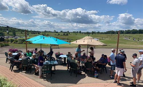 Gallery Image lake_forest_patio_crowd_2.jpeg