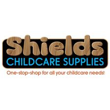 Shields Childcare Supplies