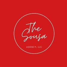 Sousa Agency, LLC