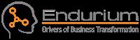 Endurium, LLC