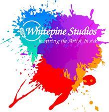 Whitepine Studios LLC