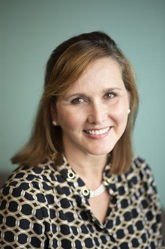 Dr. Katherine Kelly