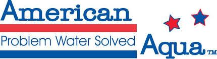 American Aqua, LLC.