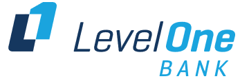 Level One Logo