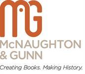 McNaughton & Gunn, Inc.