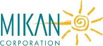 Mikan Corporation