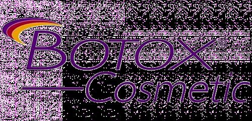 Gallery Image botox-logo-510x245-mayoral-dermatology.png