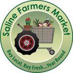 Saline Farmers Market
