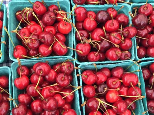 Gallery Image Cherries(1).jpg