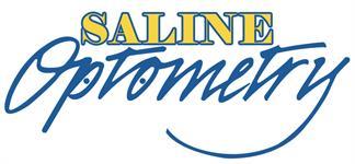Saline Optometry