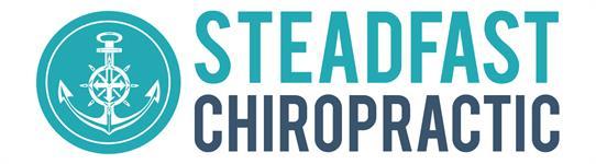 Steadfast Chiropractic