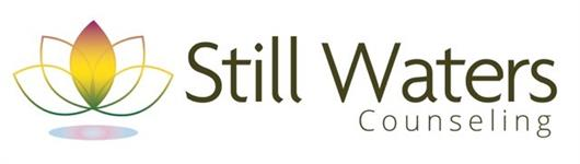 Still Waters Counseling, LLC