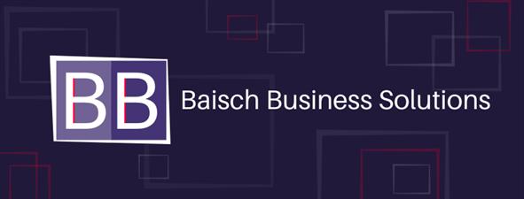 Bridget Baisch Consulting