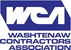 Washtenaw Contractors Association