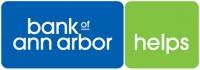 Bank of Ann Arbor-Saline