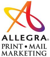 Allegra Print Mail Marketing