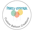 Be Our Guest Events, LLC & Party Central