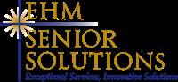 Brecon Village - EHM Senior Solutions