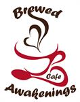 Brewed Awakenings Cafe