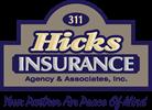 Hicks Insurance Agency & Associates, Inc.