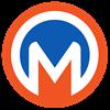 Moxie Solar Illinois, LLC