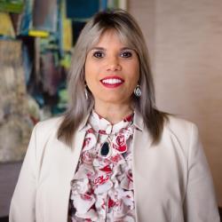 Gina Guarino