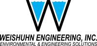 Weishuhn Engineering Inc.