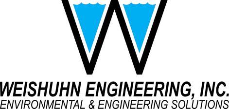 Weishuhn Engineering Inc.