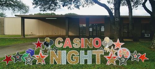 Gallery Image casino_night.jpg