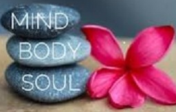 Living in Balance Mind Body Soul
