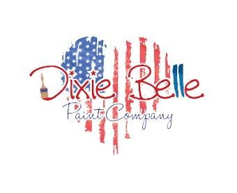 Gallery Image Dixie_Belle6.jpg