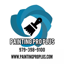 Painting Pro Plus, LLC
