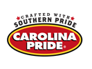 Carolina Pride Foods, LLC