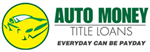 Auto Money Inc. of Greenwood