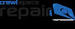 CrawlSpaceRepair.com, LLC