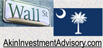 Akin Investment Advisory