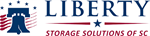 Liberty Storage Solutions of Greenwood