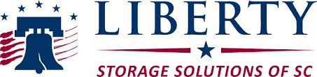 Liberty Storage Solutions Of Greenwood | Building Supplies | Portable  Buildings   Greenwood Area Chamber Of Commerce, SC