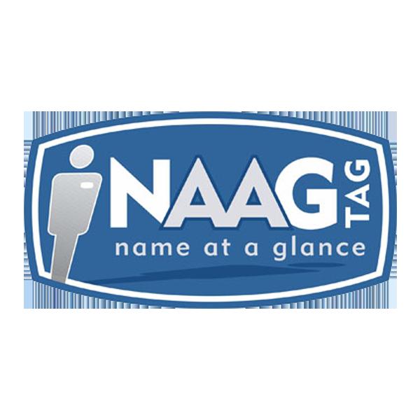 Member Spotlight: Naag Tag! - publiclayout- - ChamberWest, UT