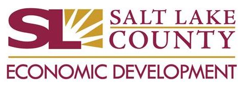 Image for Salt Lake County Regional Development Small Business Impact Grant