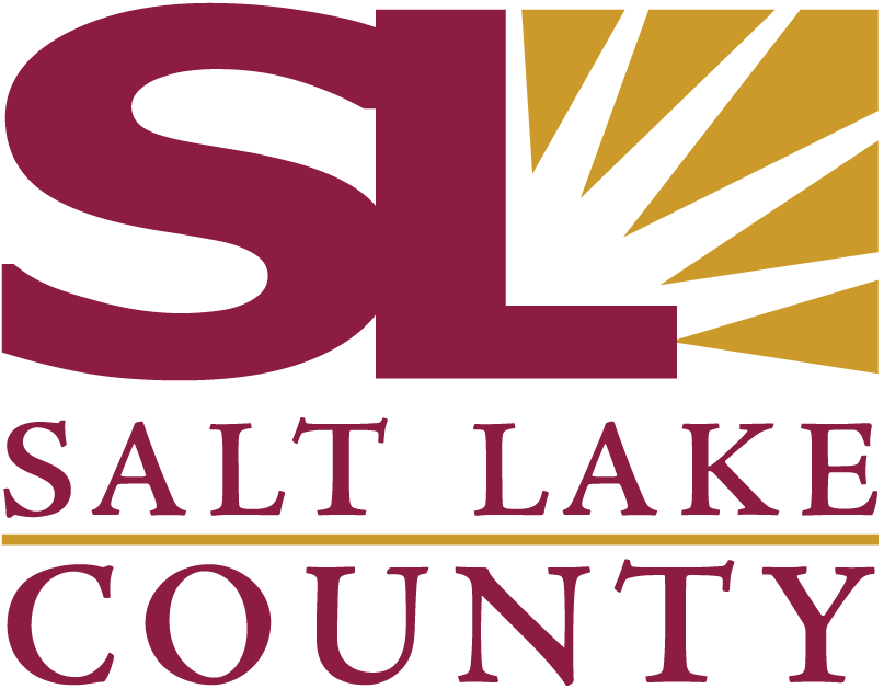 Salt Lake County Public Health Order: Face Covering Requirements
