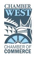 ChamberWest Leaders Communication - Legislation - Funding - Congressman McAdams on Thursday