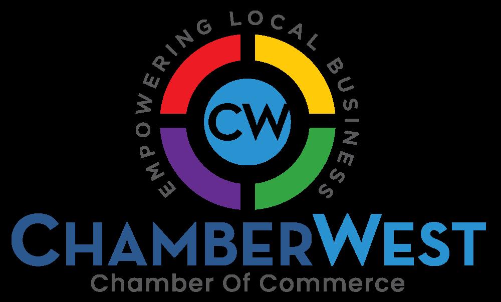 CW Leadership Communication - Gala, Golf, & More