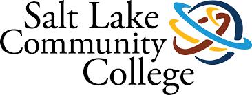 Image for Salt Lake Community College - Learn & Work