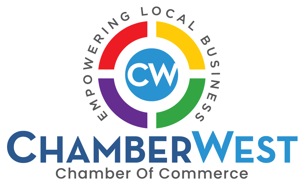 Image for CW Fall Business Conference is Just Around the Corner - Sponsorships, Exhibitor Tables, Registration Available