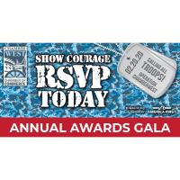 Annual Awards Gala