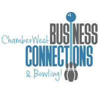 Business Connections and Axe Throwing - CANCELLED