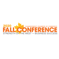 Annual Fall Business Conference