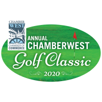 Annual ChamberWest Golf Classic
