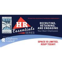 HR Essentials Series